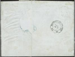 Altdeutsche Staaten -  Die Sammlung ERIVAN - 197