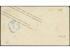 Altdeutsche Staaten -  Die Sammlung ERIVAN - 90
