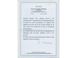 371. Auktion September 2019 - 753