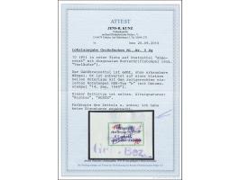 371st Auction - 758