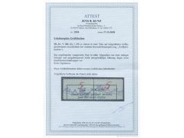 371. Auktion September 2019 - 763