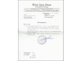 371. Auktion September 2019 - 770