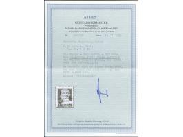 371st Auction - 2382