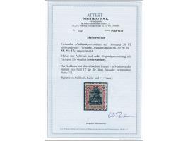 371st Auction - 1817