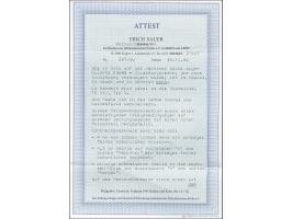 371st Auction - 2478