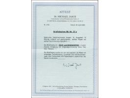 371st Auction - 774
