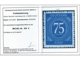371. Auktion September 2019 - 787