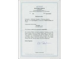 371st Auction - 1814