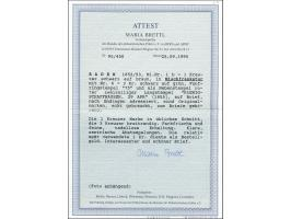 371st Auction - 2515