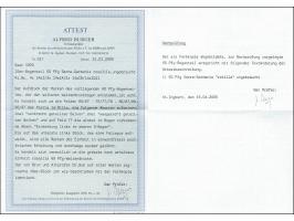 371. Auktion September 2019 - 1846