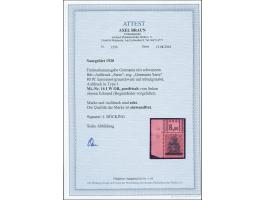 371. Auktion September 2019 - 1828