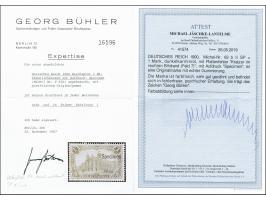 371. Auktion September 2019 - 7029