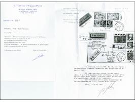 371. Auktion September 2019 - 97