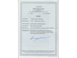 371. Auktion September 2019 - 2336