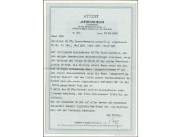 371. Auktion September 2019 - 1852
