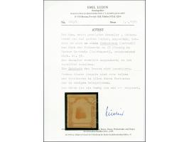 371. Auktion September 2019 - 7017