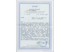 371st Auction - 7257