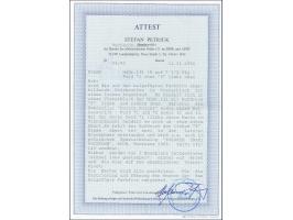 371st Auction - 7258