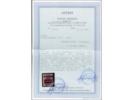 371st Auction - 7265