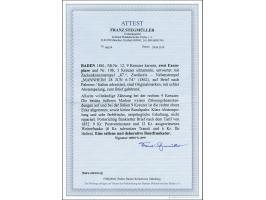 371st Auction - 2521