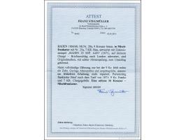 371st Auction - 2523