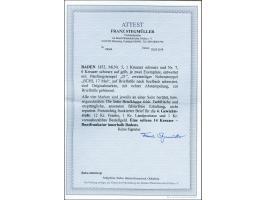371st Auction - 2518