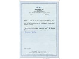 371st Auction - 2525