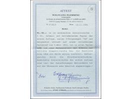 371st Auction - 2514