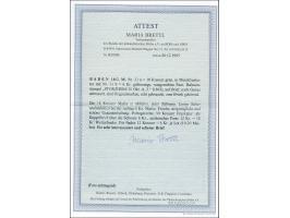 371st Auction - 2526