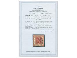 371st Auction - 8504