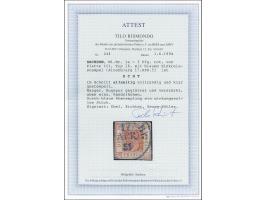 371st Auction - 8511