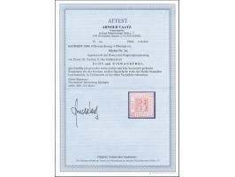 371st Auction - 8501