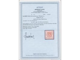 371st Auction - 8502