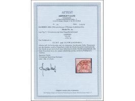 371st Auction - 8515