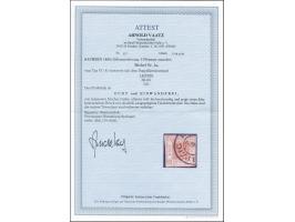 371st Auction - 8517