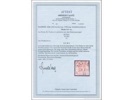371st Auction - 8523