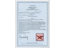 371st Auction - 8522