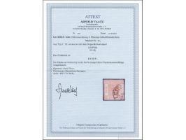 371st Auction - 8521