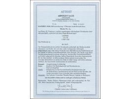 371st Auction - 8526