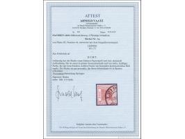371st Auction - 8512