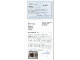 371st Auction - 7246