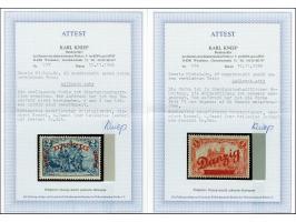 371st Auction - 7255