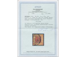 371st Auction - 8507