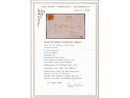 371st Auction - 6047