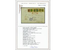 371st Auction - 6070