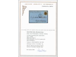 371. Auktion September 2019 - 6067