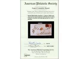 371st Auction - 6043
