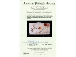 371. Auktion September 2019 - 6043