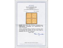 371st Auction - 2527