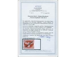 371st Auction - 2458
